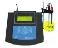 中文实验室电导率仪 DDS-2009