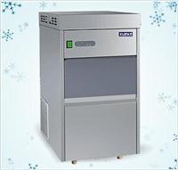 苏州全自动雪花制冰机,制冰机IMS-300,雪花制冰机 IMS-300