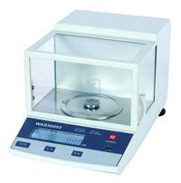 电子微量天平 WB10004