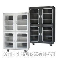 防靜電氮氣柜 CTD1436FADA