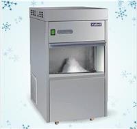 自动雪花制冰机,制冰机IMS-60 IMS-60