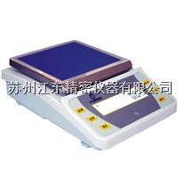 YP系列电子天平 精度1g YP1000