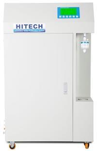 Medium UP系列超纯水机 UP 400UVF新型号Medium-S400UVF