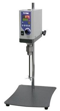 直流无刷机械搅拌机MXB-875L MXB-875L