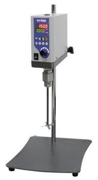 自动正反转直流无刷机械搅拌机MRB-875L MRB-875L