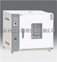 臥式電熱恒溫干燥箱 202-0AB