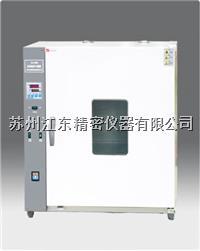 电热恒温干燥箱 202-2AB