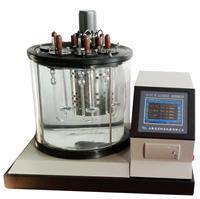 运动/逆流粘度、粘度指数测定器 SYD-265C-3