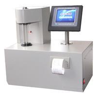 微機凝點傾點自動測定儀 SYD-510Z-1