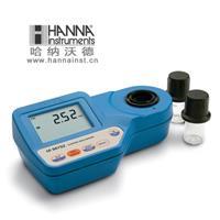 铜(HR)浓度测定仪