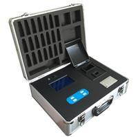 25项参数水质分析仪 XZ-0125