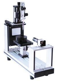 接觸角測量儀 JCY-4