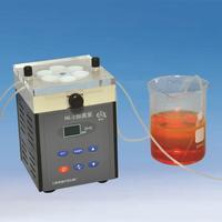 耐有機恒流泵 HL-2N