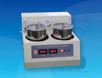 SYD-0711A 沥青混合料相对密度试验器 SYD-0711A