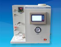 空气释放值测定仪 SYD-0308