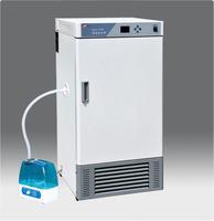 霉菌培养箱 MJX-250BIII