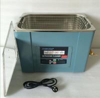 超声波清洗器 DC600H