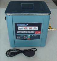 超声波清洗器 DC200H