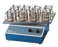 小型旋转摇动器 AFS-100