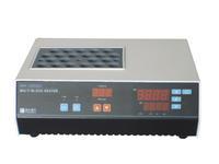 多用恒溫器 MH-2800D