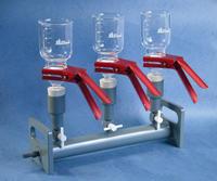 多聯過濾器 PVM-3