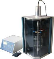 超声波细胞粉碎仪 UH-1200B