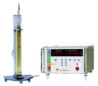 变温粘滞系数实验仪 PH-III