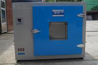 数显电热恒温鼓风干燥箱 101A-1