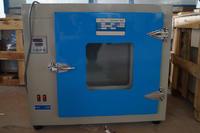 202系列電熱恒溫干燥箱 202AS-2(202-2AS)