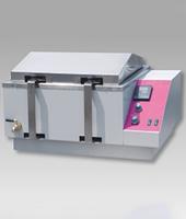 数显水浴恒温振荡器 WE-3