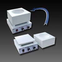 可拆装电热套磁力搅拌器 EMS-25