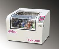 台式恒温培养振荡器 HNY-200D