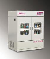 立式恒溫培養振蕩器 HNY-1112B