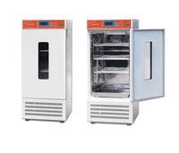 精密生化培養箱(液晶屏) KLH-250FD