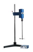 电动搅拌机 AM500L-P