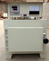 箱式电阻炉 SX-2.5-12
