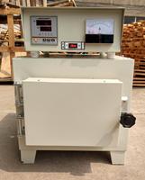 电阻炉 SX-2.5-10