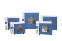 台式电热恒温鼓风干燥箱 DHG-9075A