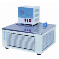 卧式低温恒温槽 DC1006W