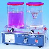 梯度混合儀控制器 TH-2000