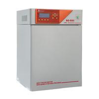 二氧化碳细胞培养箱 水套红外 BC-J160S