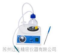 微型台式真空泵 GL-802A