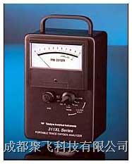 311TCXL便携式微量氧分析仪 Teledyne 311TCXL