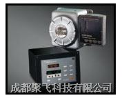 3010PA 百分量氧分析仪 Teledyne 3010PA