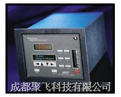 3000PA 百分量氧分析仪 Teledyne 3000PA