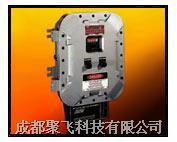 3020M 防爆磁氧分析仪 Teledyne 3020M
