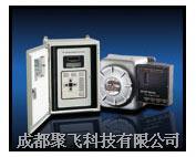 3010TB微量氧分析仪 Teledyne 3010TB