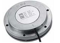 圆盘式称重传感器  GZLB-A GZLB-A