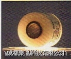 美国AII氧分析仪传感器PSR-11-21 美国AII PSR-11-21