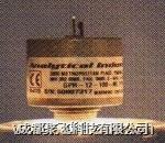 美国AII氧分析仪传感器PSR-12-223 美国AII PSR-12-223